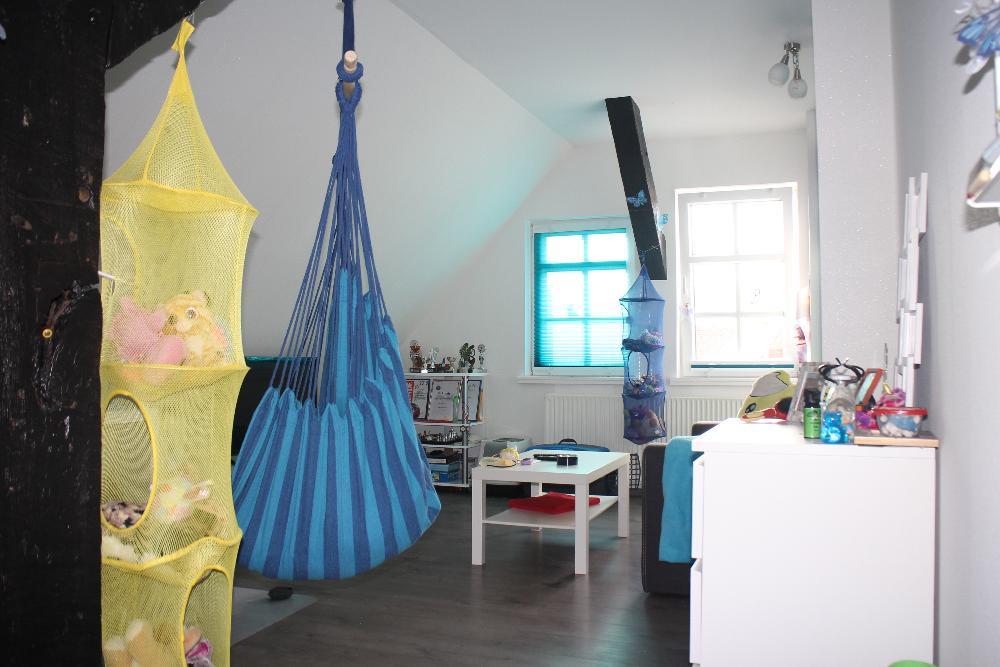 Kinderzimmer 2 DG