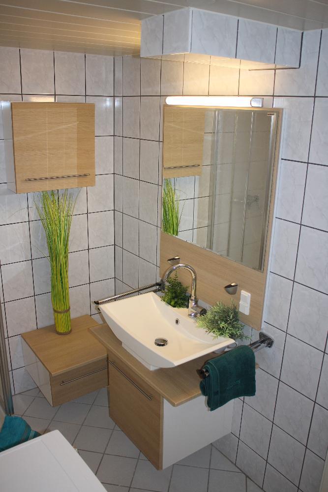 Duschbad KG